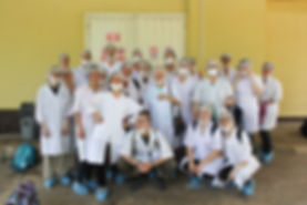 I laboratori dei produttori.JPG