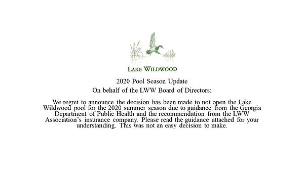 2020 Pool Season Update.png