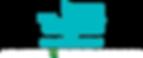 logo-tegus-slogan-1.png