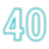 icon-40-anos.png