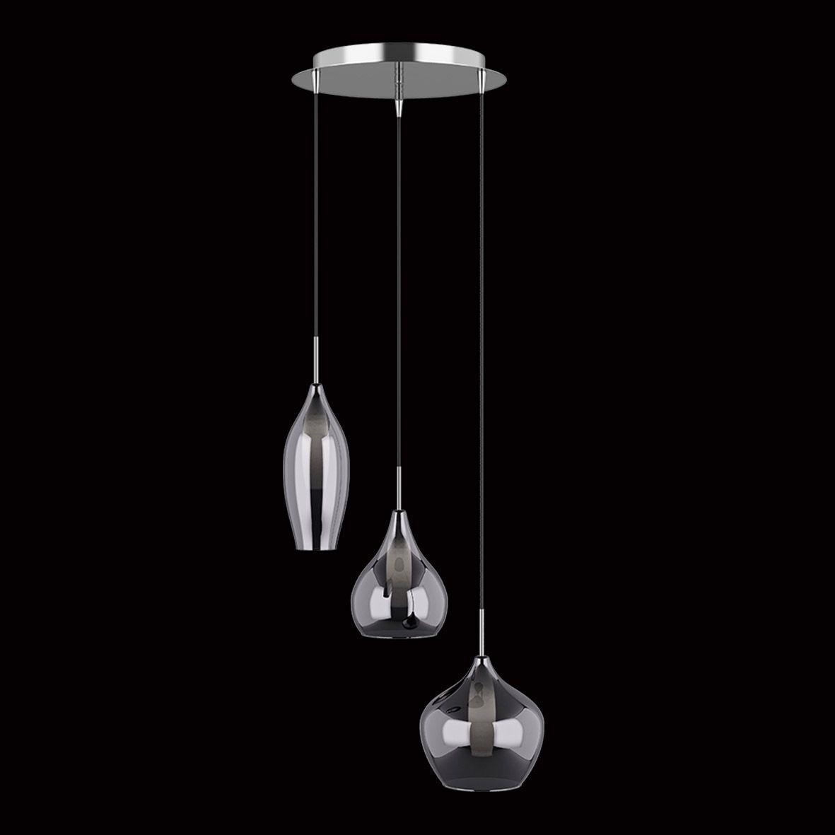 Lightstar Светильники 5