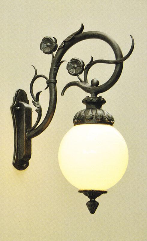Robers светильники 2