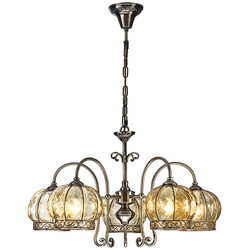 Arte lamp светильники 2