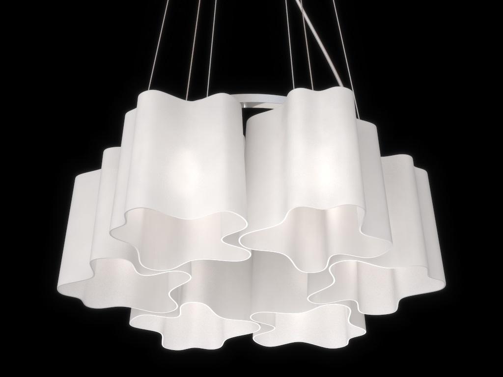 Lightstar Светильники 4