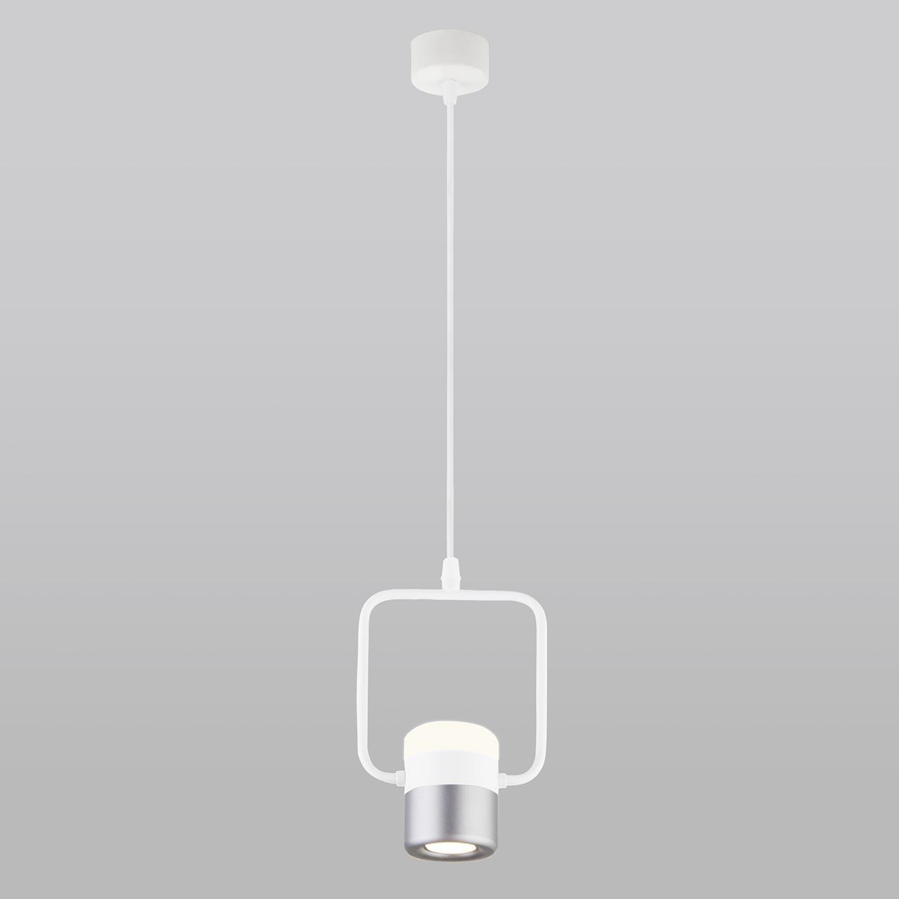 Elektrostandard 50165:1 LED