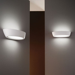 Linea light Светильники 10