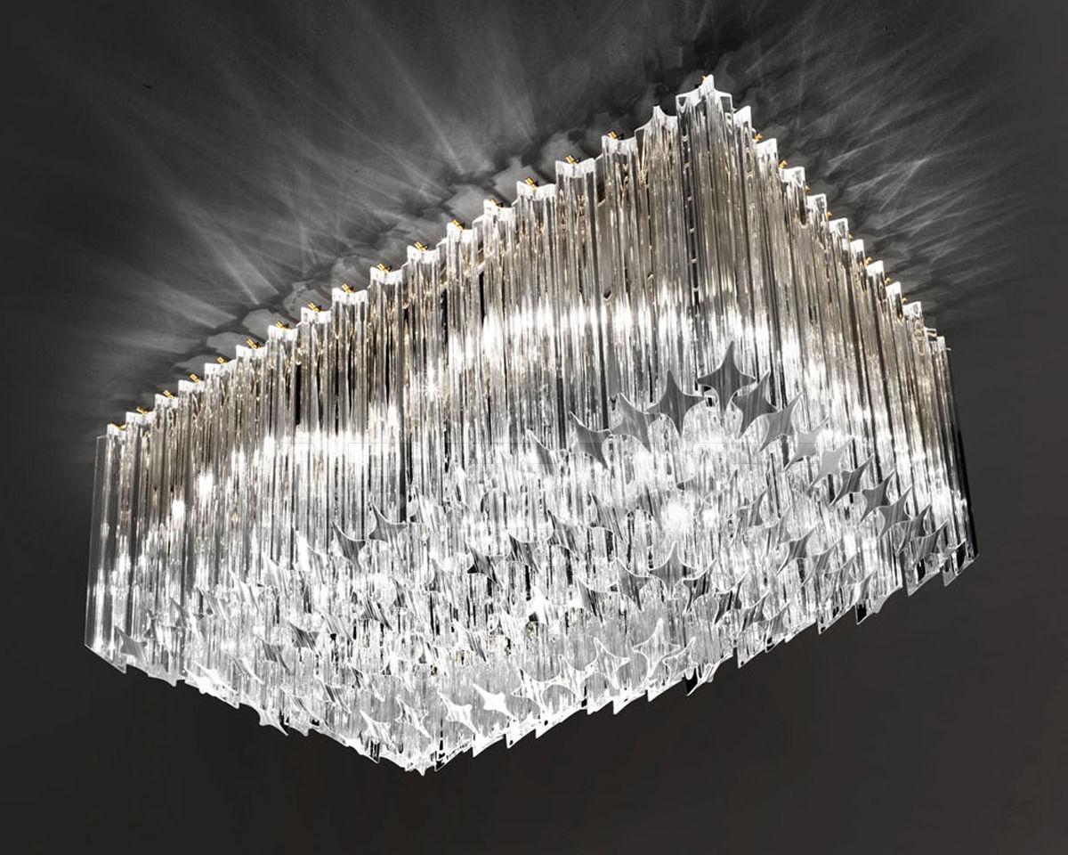 Светильники Glass 5
