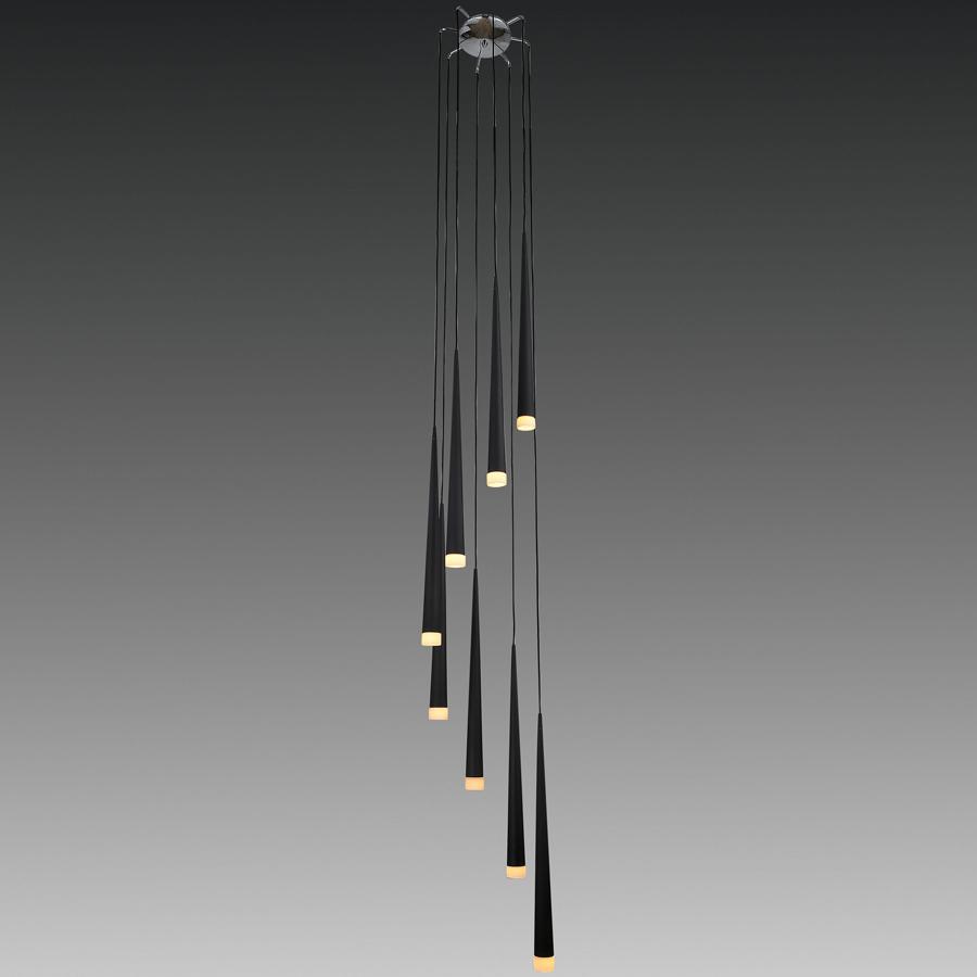 Lightstar Светильники 6