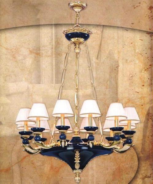 Ripperlamp светильники 5