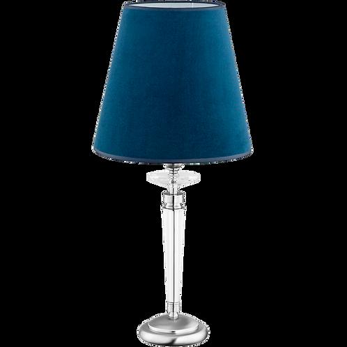 Настольная лампа Kutek DALILA DAL-LG-1(BN/A)