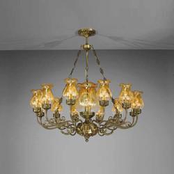 Светильники La lampada 2