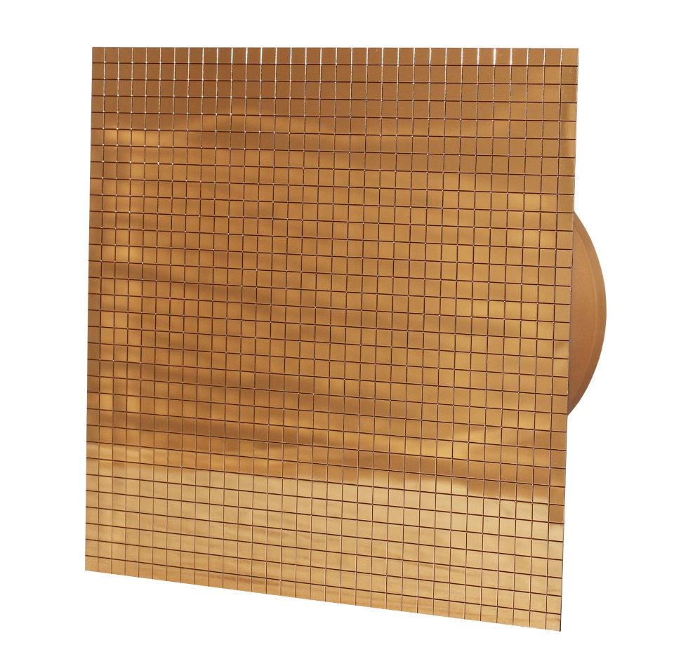 mmp стекло, сусальное золото
