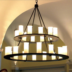 Robers светильники 1