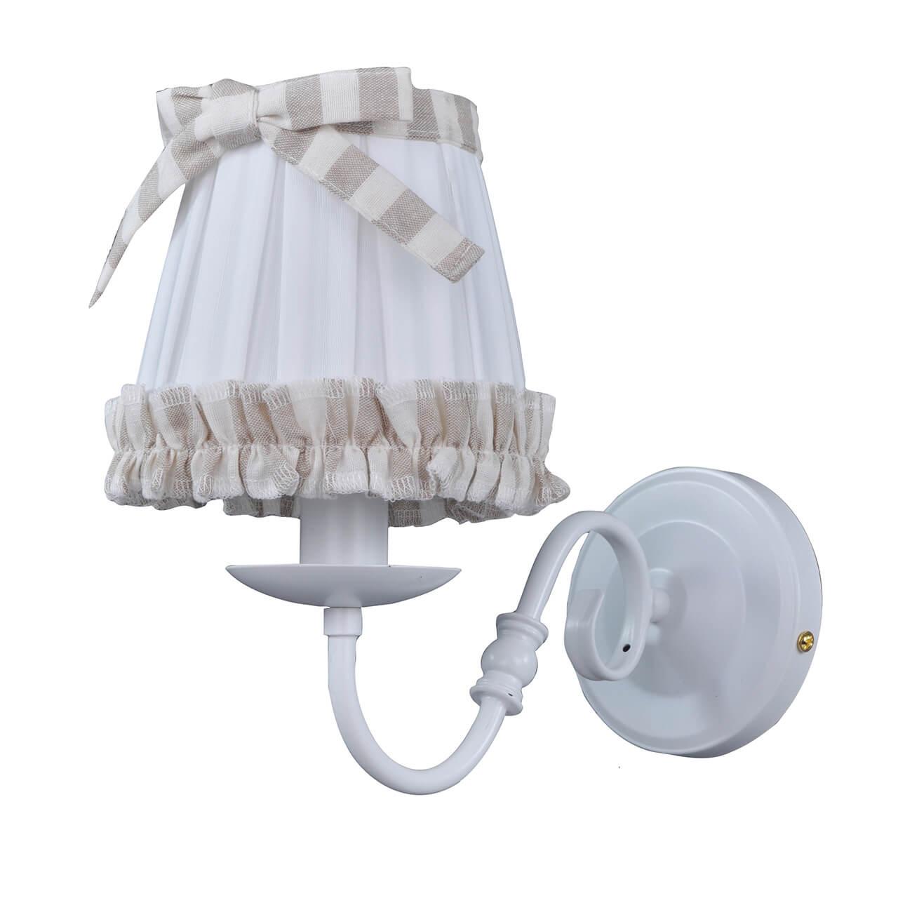 Arti Lampadari Formello E 2.1.1 W