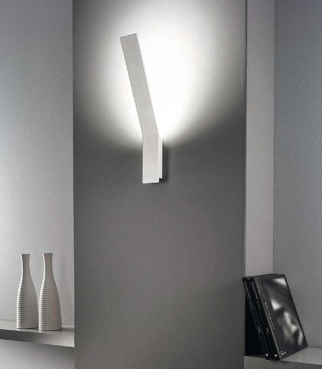 Linea light Светильники 8