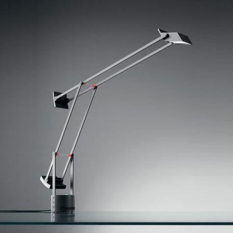Artemide светильники 5