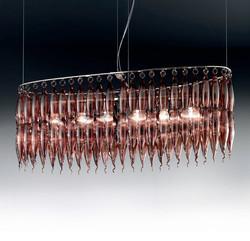 Metallux Светильники 10
