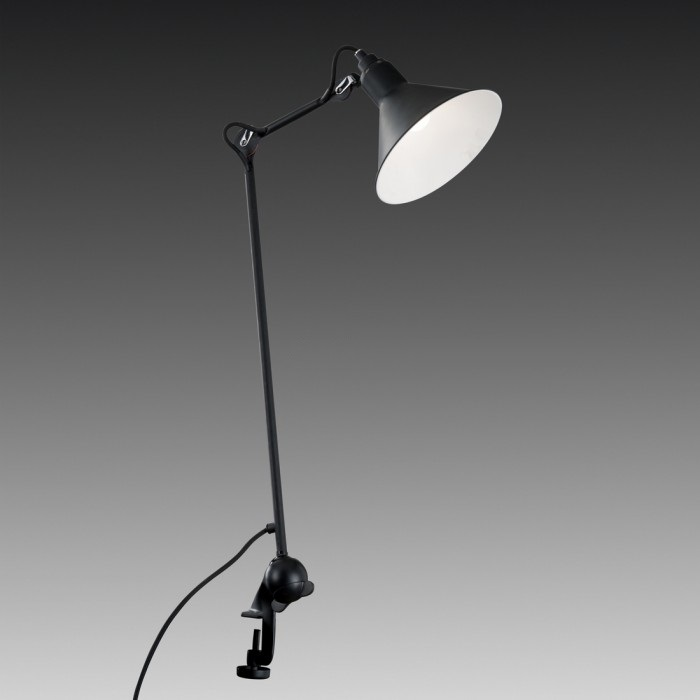Lightstar Светильники 9