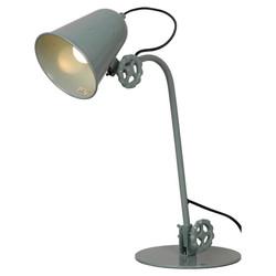 Lussole Loft LSP-9570