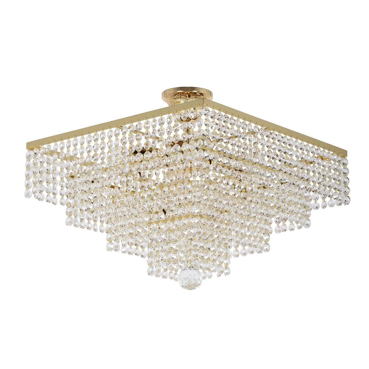 Arti Lampadari Rozzano E 1.5.40.600 G