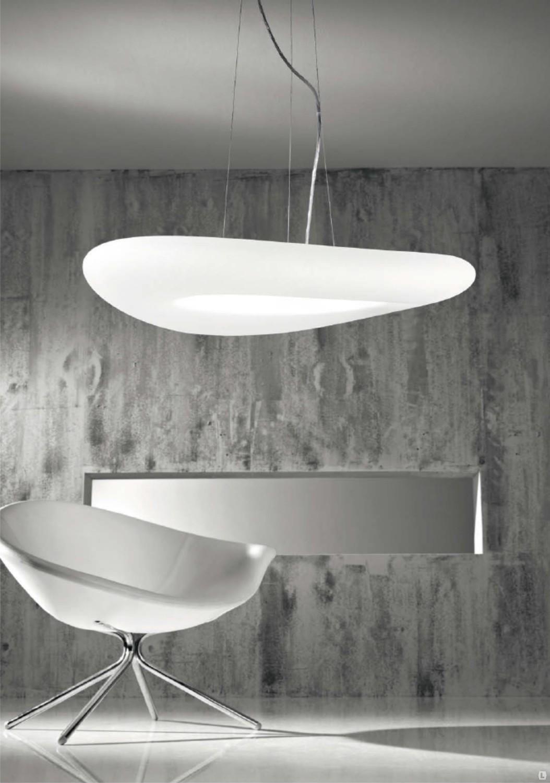 Linea light Светильники 2