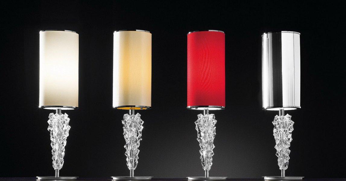 Axo Light Светильники 6