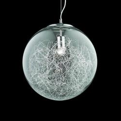 Светильники Ideal lux 4