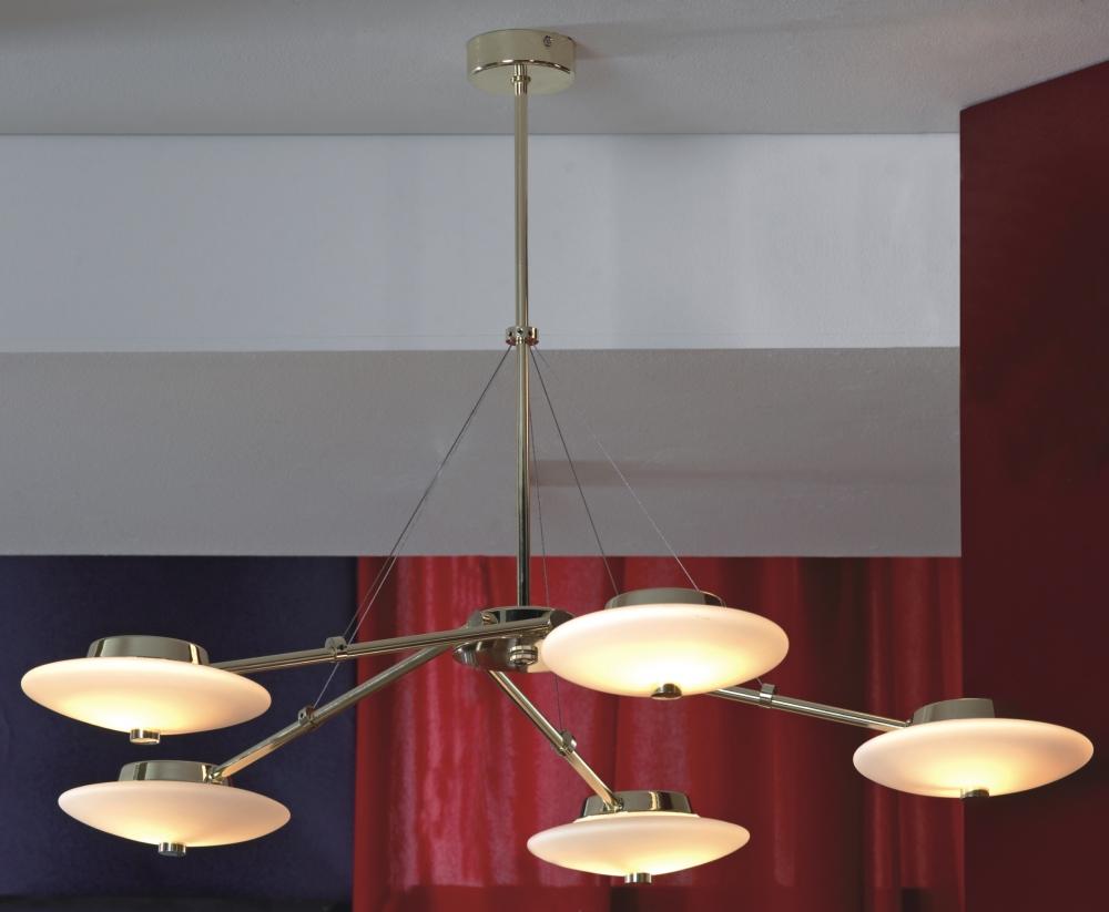 Lussole Светильники 10
