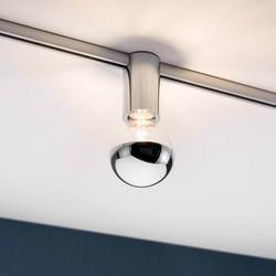Paulmann Ceiling Socket 95200