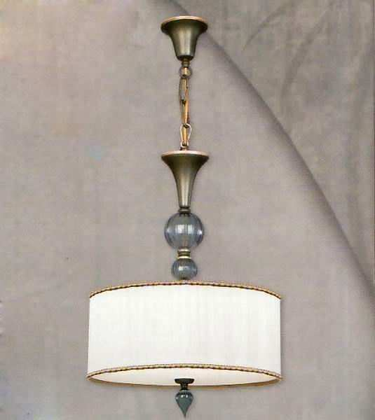 Ripperlamp светильники 7