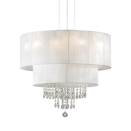 Светильники Ideal lux 6