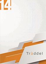 Traddel.png