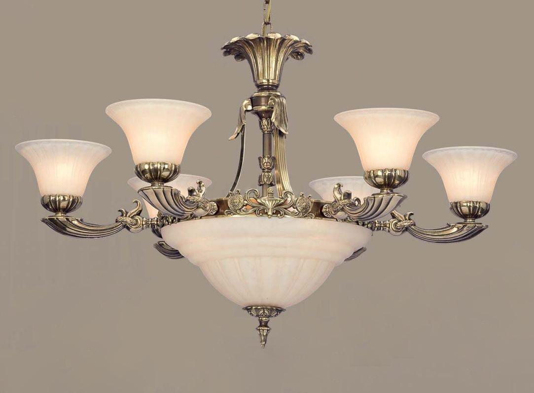 Ripperlamp светильники 1