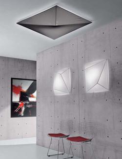 Axo Light Светильники 1