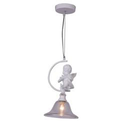 Arte Lamp Amur A4288SP-1WH