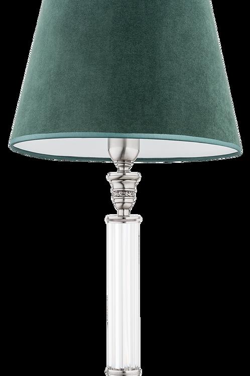 Настольная лампа Kutek NAPOLI NAP-LG-1(N/A)300