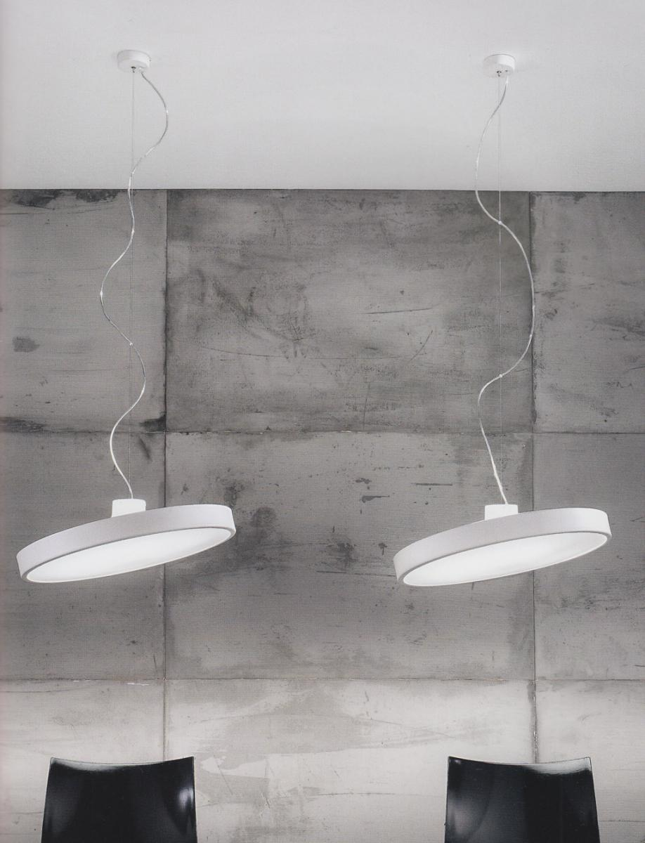 Linea light Светильники 5