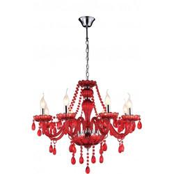 Arte lamp светильники 8