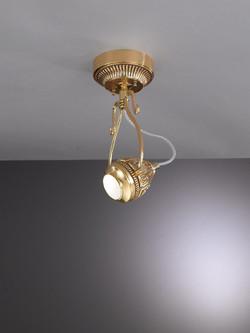 Светильники La lampada 10
