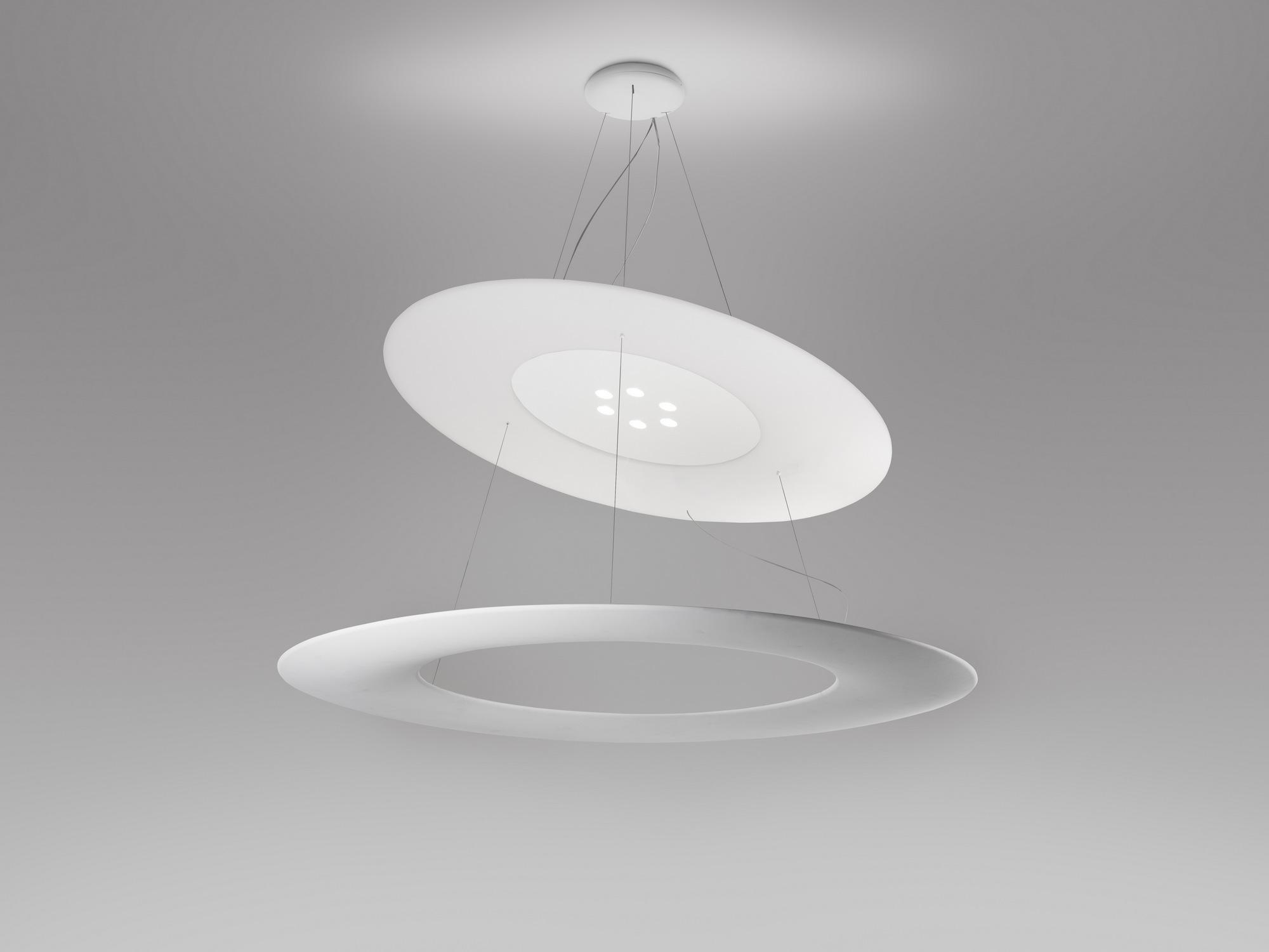 Linea light Светильники 7