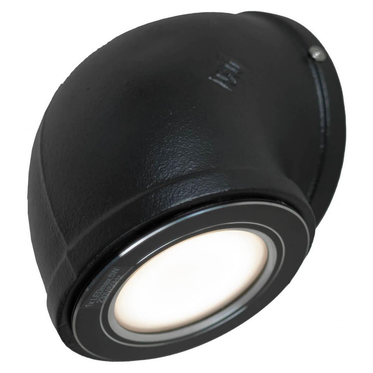 Lussole Loft LSP-9522