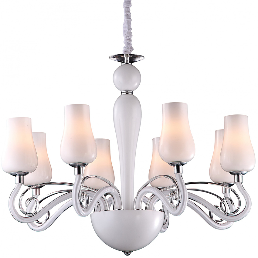 Arte lamp светильники 3
