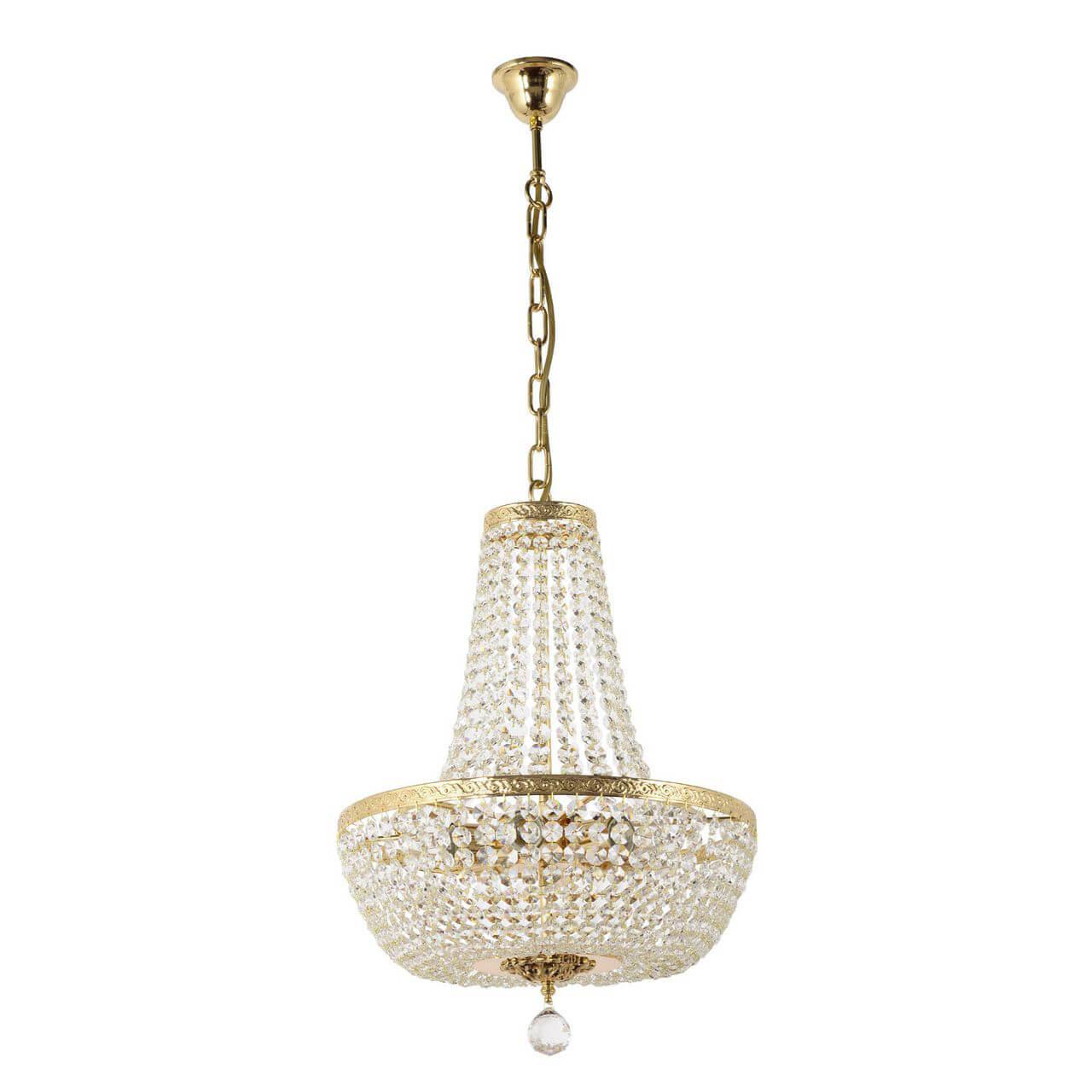 Arti Lampadari Castellana E 1.5.40