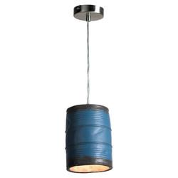 Lussole Loft LSP-9525