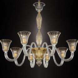 Светильники Ideal lux 3