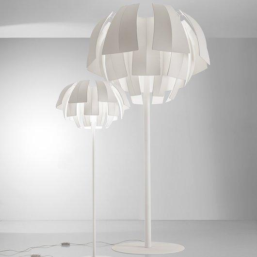Axo Light Светильники 10