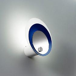 Linea light Светильники 3