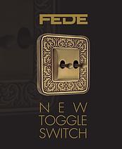FEDE.png