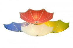 ST Luce светильники 4