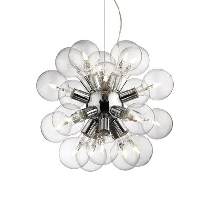 Светильники Ideal lux 8